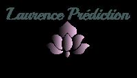 Laurence Prédiction